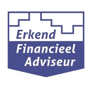 Erkend Financieel Adviseur
