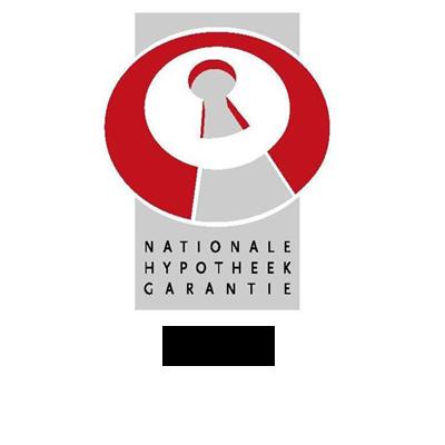 Meer mogelijkheden NHG-hypotheek voor ondernemer